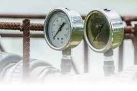 well pump pressure switch troubleshooting