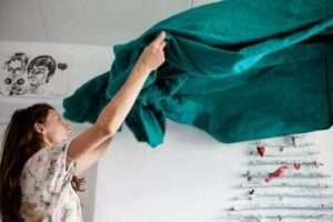 How to Make Your Home Lead-Free